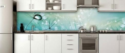 35-kitchen-splashbacks-glass-luxurious-s