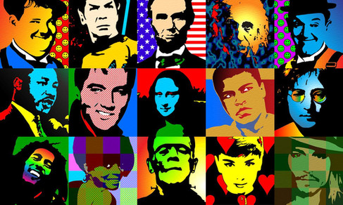 pop-art-portraits.jpg
