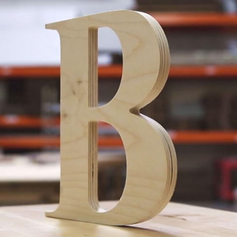 wood-letters-baltic-routed.jpg