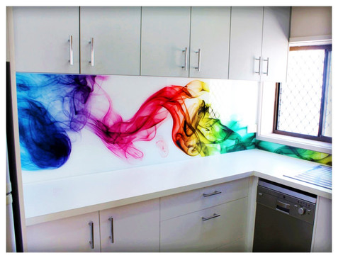 digital-glass-printing-2.jpg