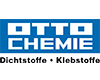OttoChemie.png