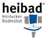 Heibad.png