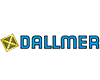 Dallmer.png