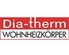 Dia-therm.png