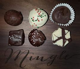 6 Chocolates.jpg