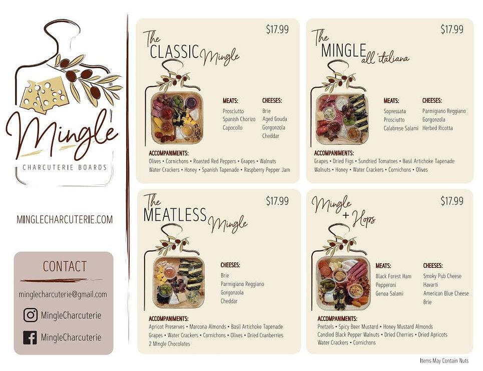 Mingle Menu Website 3.4.21.JPG