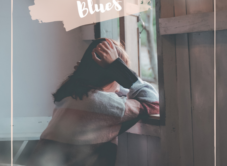 How to beat the self-isolation blues