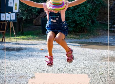 The Best Kids' Summer Subscription