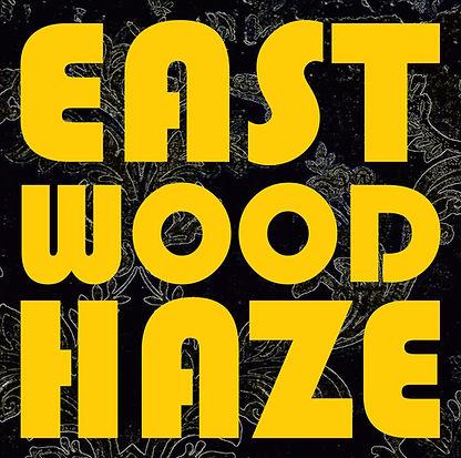 Eastwood Haze - Love is a Thief - Artwork - front.jpg
