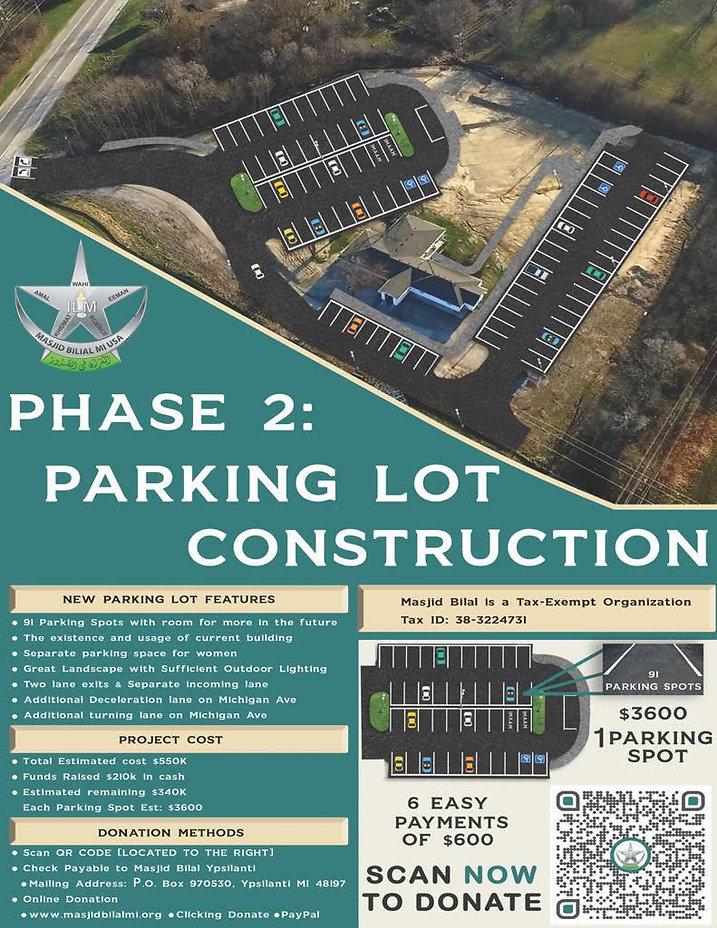 Parking project.jpeg