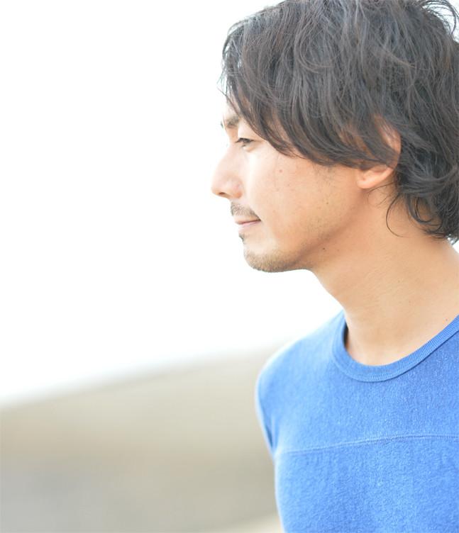 吉田マサオ