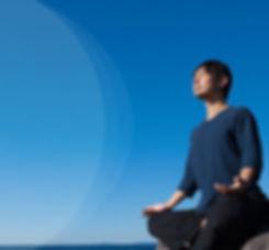Mindfulness マインドフルネス