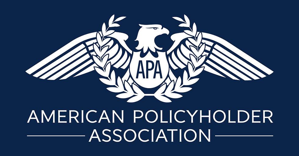 APA-Small-Logo.jpg