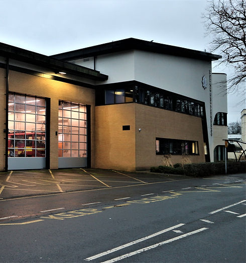 Exterior%20of%20a%20British%20modern%20firestation%20with%20fire%20engines%20%20_edited.jpg