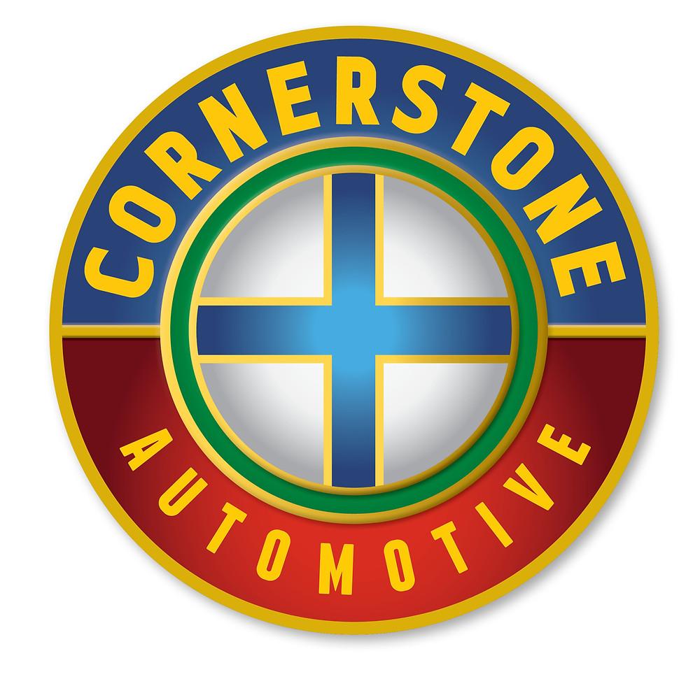 Corvette Sponsor