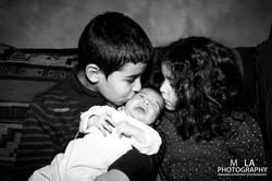 M La Photography