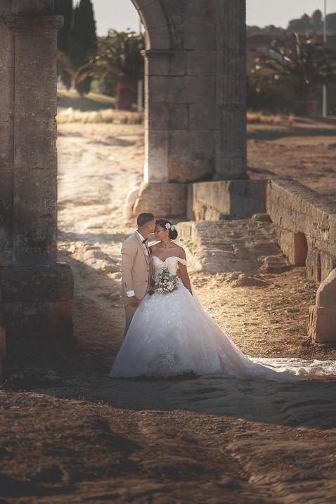 photographe de mariage a marseille