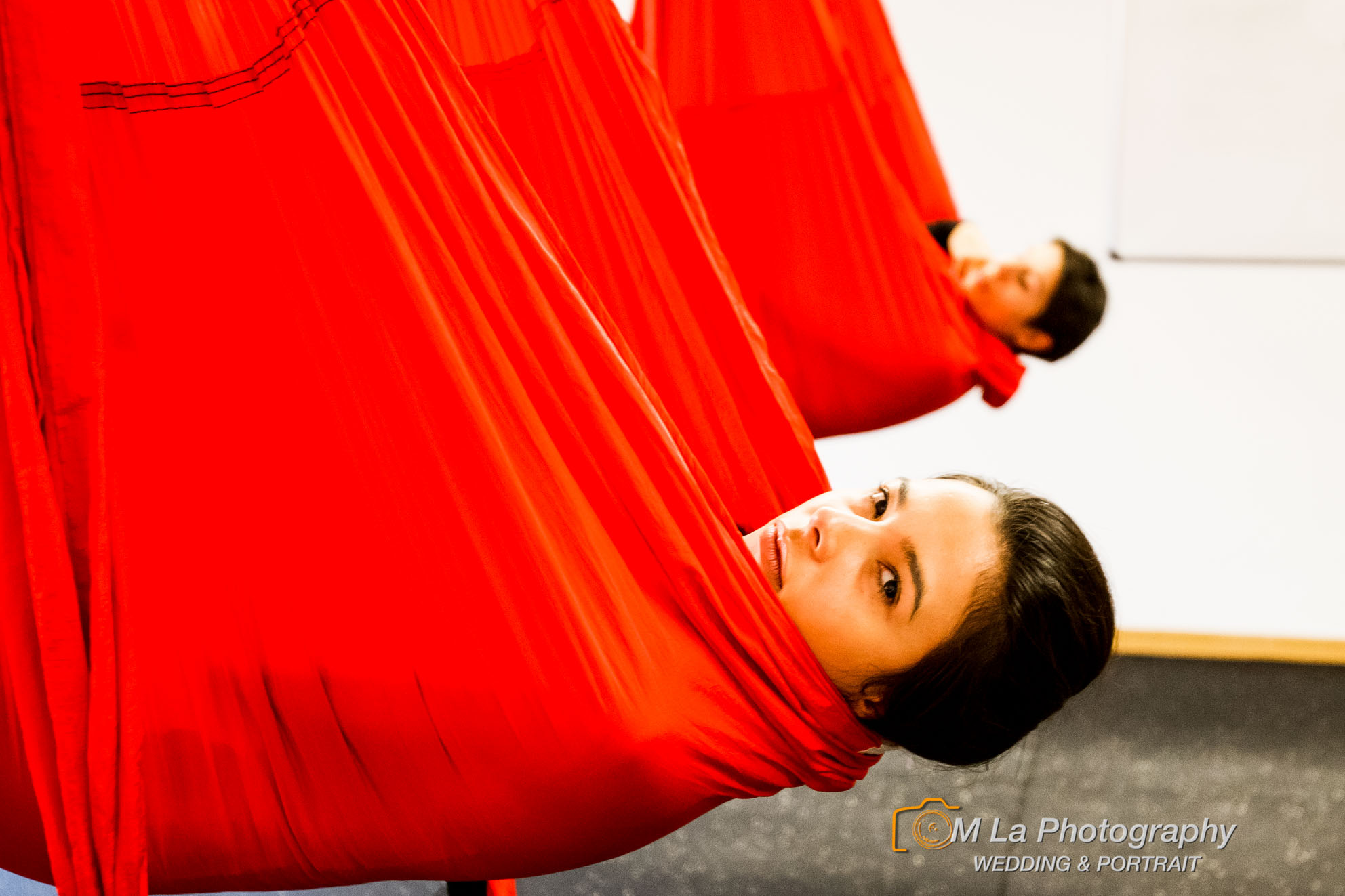 M La Photography 116