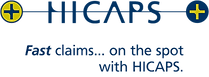 hicaps-png logo.png