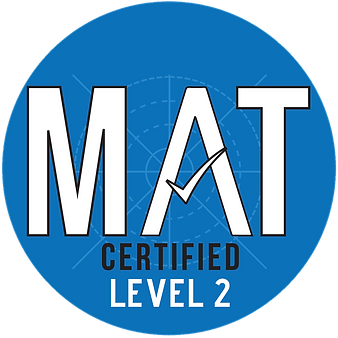 MAT CERTIFIED LEVEL 2.png