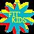 Logo Fit Kids.png