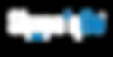logo_avant_BLANC_BLEU_150x_2x.png