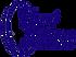 эмблем ЦРО1.png
