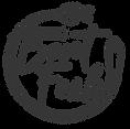 09212019_TBF_logo_sm.png