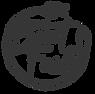 09212019_TBF_logo.png