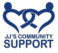 JJCS Latest Logo.jpg