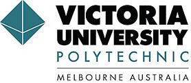 VU  Polytechnic Logo png.png
