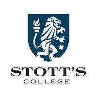 Stotts College Image .jpeg