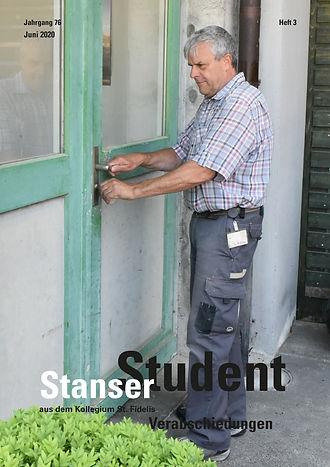 stanser student U1 juni20-1.jpg