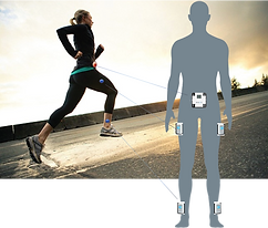 running-positioning-knee.png