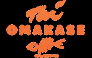 TAI Omakase Logo_transparent.png