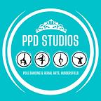 PPD STUDIOS (1).png