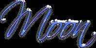 Logo6-moon.png