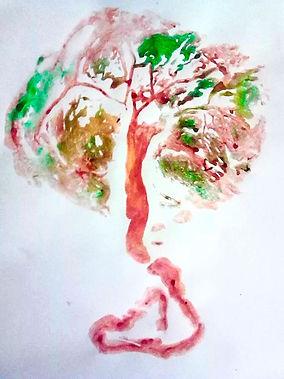 print tree.jpg