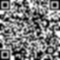 QR_code_T2SSRWK.png
