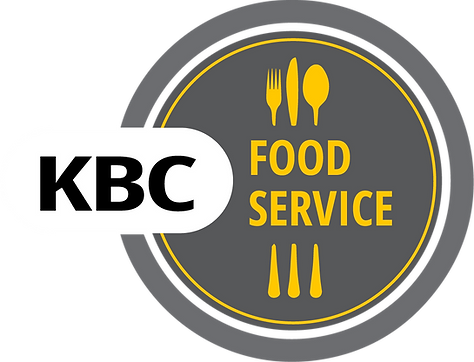 KBC_Logo.png
