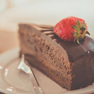 cake-chocolate-chocolate-cake-132694.jpg