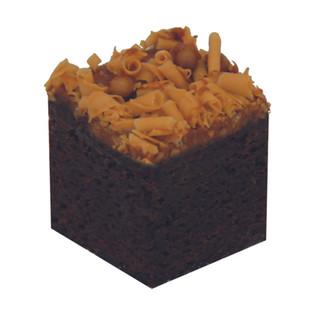 Caramel Cake PIC.jpg