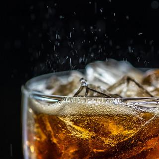beverage-carbonated-drink-close-up-15717