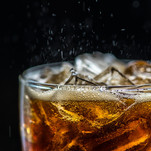 beverage-carbonated-drink-close-up-15717