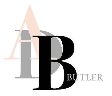 A_de_Butlerl_modifié.jpg