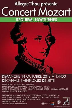 Requiem Mozart BD 14 10.jpg