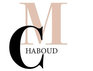 M Chaboud typo.jpg