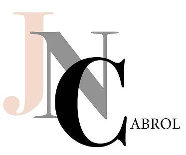 _JN_Cabrol_modifié.jpg