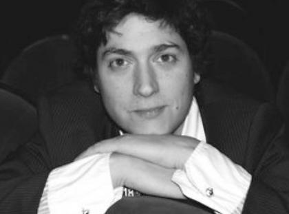 Jean-Noël_CABROL.png