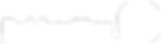 Logo RubberMax